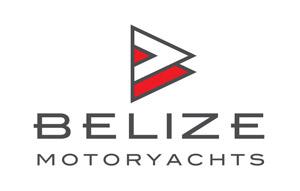 belize motoryachts logo