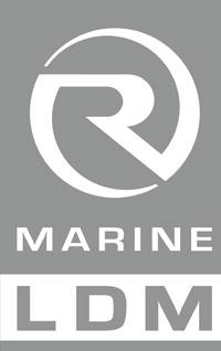 ldm riviera logo
