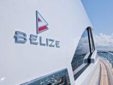 Belize Motoryachts