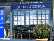 LDM Riviera – Office