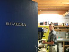 LDM Riviera – Workshop