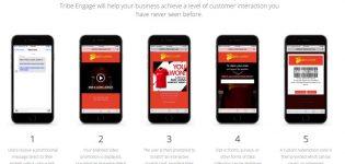 tribe-mobile-app2