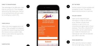tribe-mobile-app3